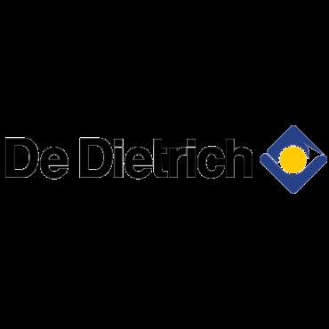 Chaudière De Dietrich