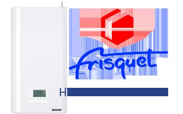 HYDROMOTRIX 25 kW
