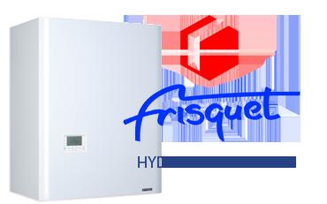 HYDROCONFORT 20 kW
