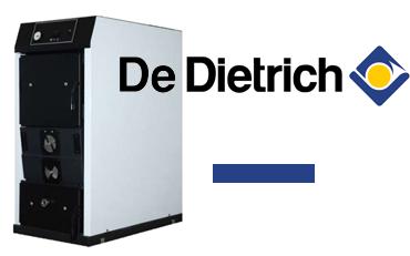 CBI 30-C5