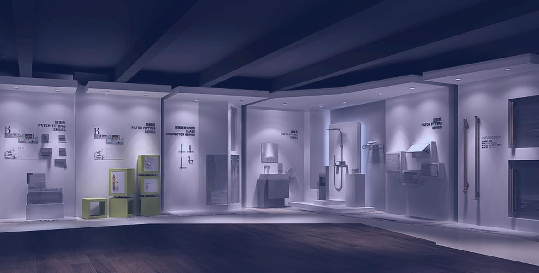 votre plombier chauffagiste fouqui res lez lens. Black Bedroom Furniture Sets. Home Design Ideas